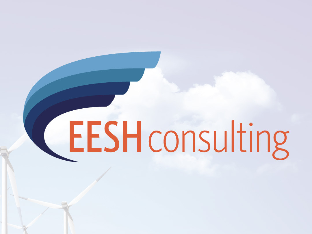 EESH Consulting Logo