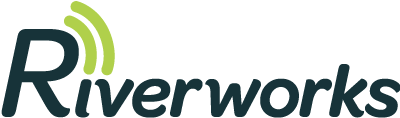 Riverworks Marketing Company