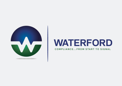 Waterford Consulting Logo