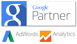Riverworks a Certified Google Partner to Help Chattanooga TN Businesses
