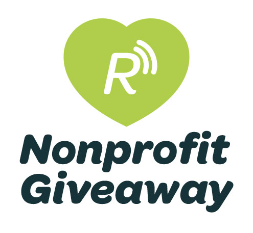 Riverworks Announces the Winner of the Nonprofit Website Giveaway