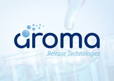 Aroma Release Technologies