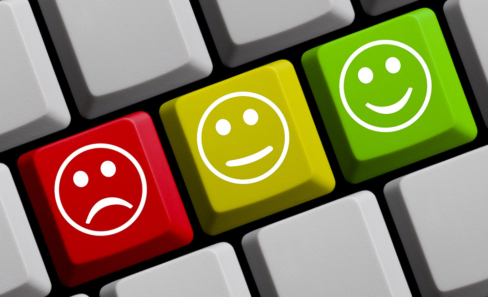 5 Reasons Why Online Reviews are Critical to Your Brand's Success