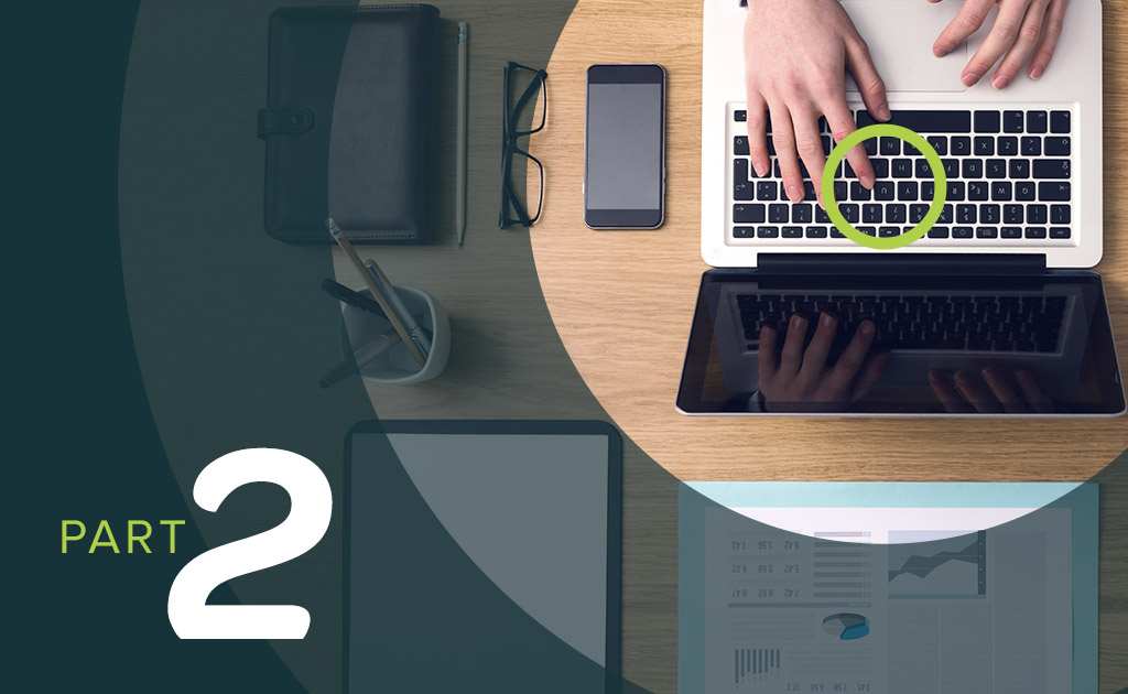 Why SEO is Important For Your Business Pt. 2