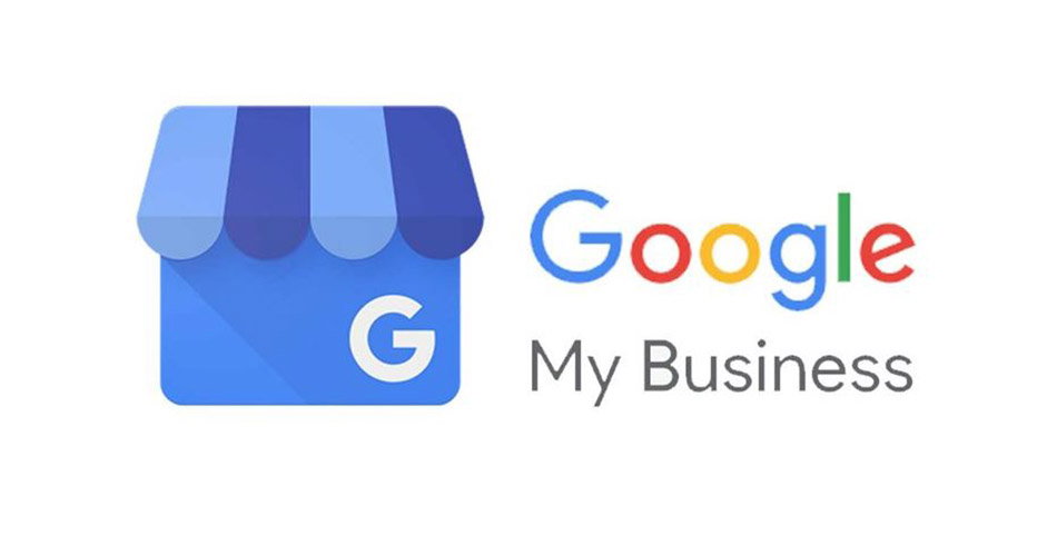 Google My Business: 6 Things Chattanooga Small Businesses Need to Know