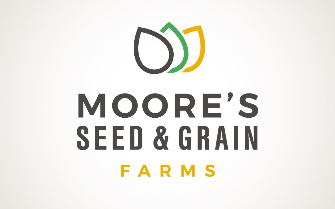 Moore's Seed & Grain Farms