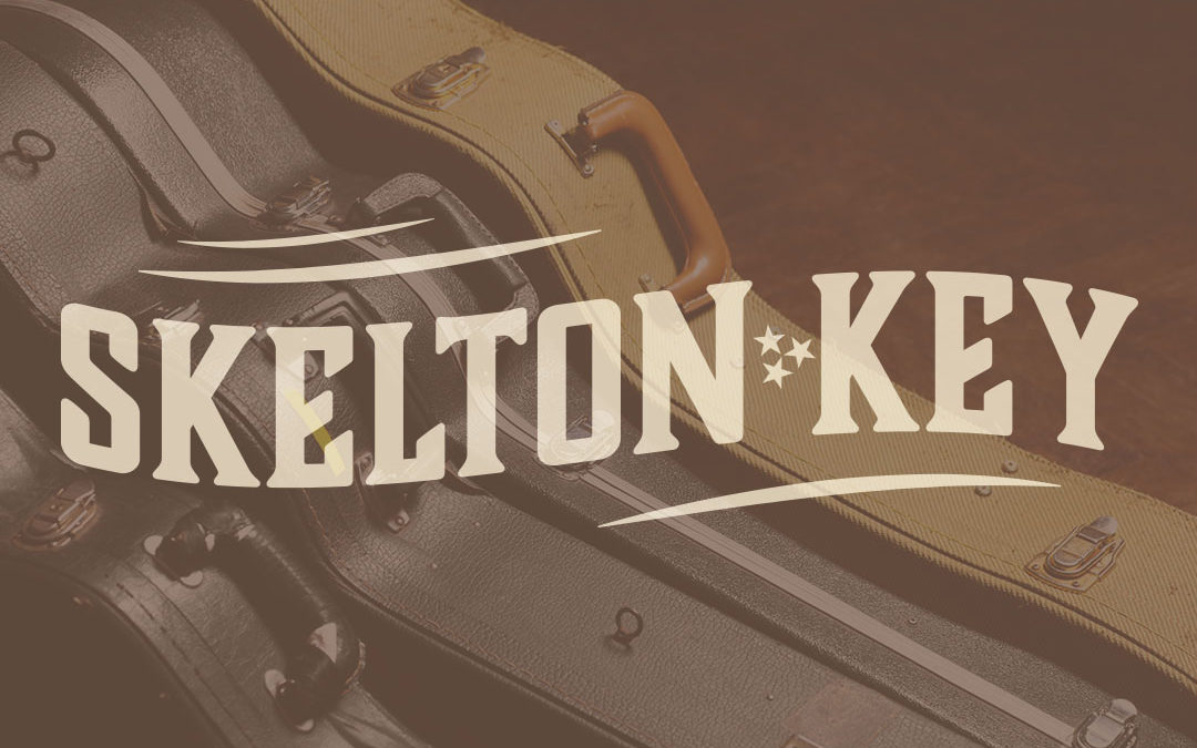 Skelton Key Band