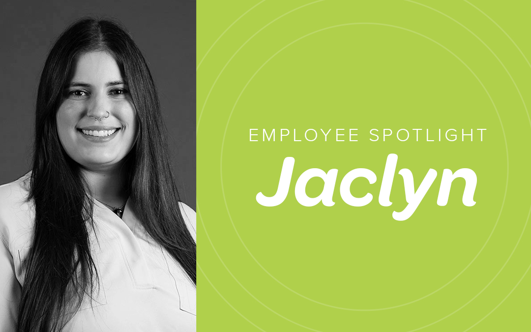 Chattanooga Marketing Agency Employee Spotlight