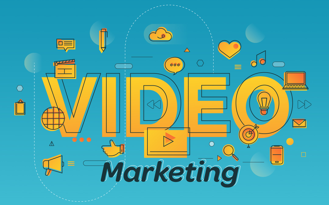 The Importance of Video Marketing Chattanooga & How To Do It Well
